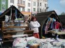 V Krnově bývá chladno- je to holt na sever